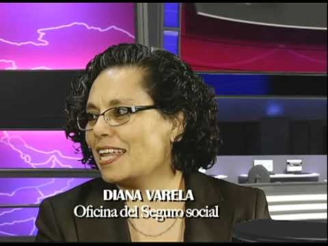 WEB SOCIAL SECURITY.mov