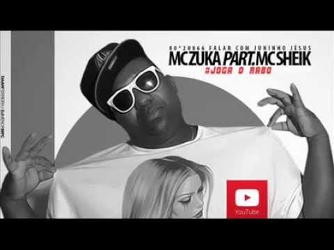 MC 2013 ZUKA DO BAIXAR MUSICA