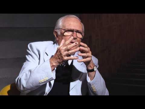 Luigi Pasinetti on the Economics of Production