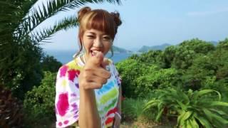 "Mari7 Music Video""全力!!最終兵器""Full VerをUP!! ____Mari7_SNS_Info_..."