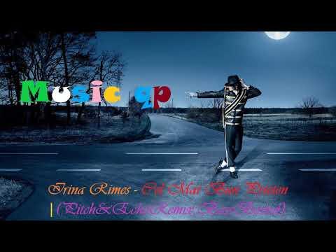 INNA feat. The Motans - Pentru Ca | Official Music Video