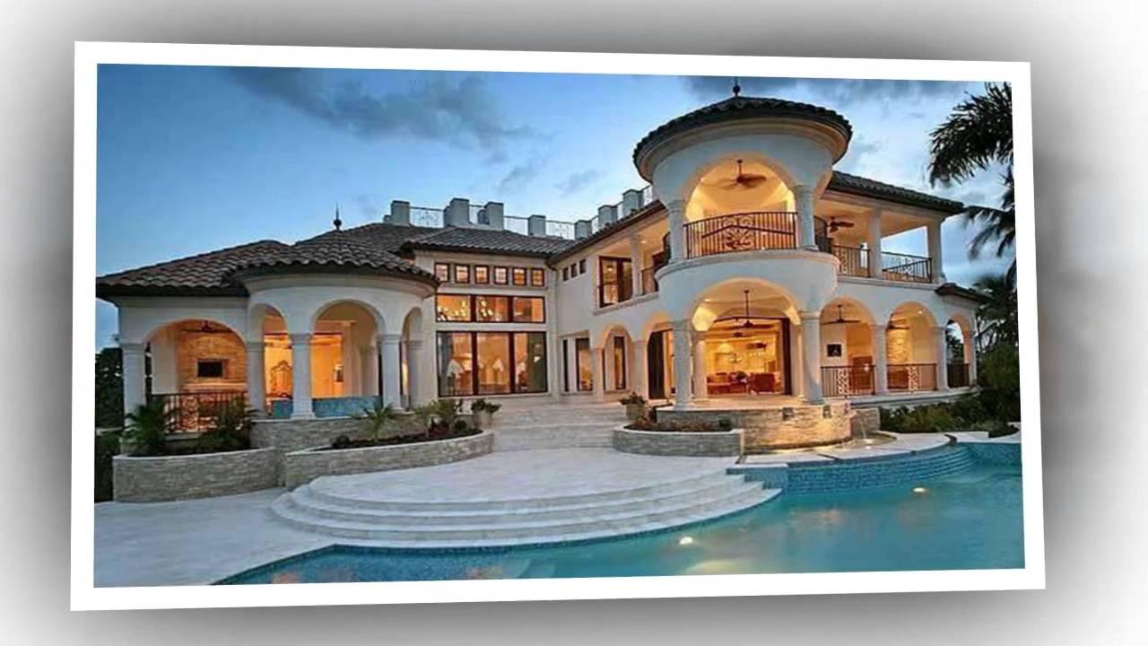 Amazing Luxury Homes In Sydney Australia
