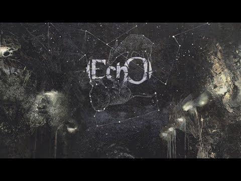 (EchO) - Devoid Of Illusions (2011) Full Album Official (Melodic Death Doom Metal)