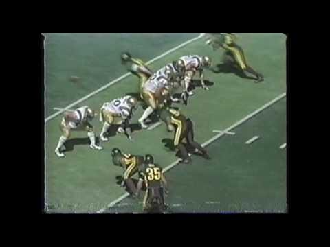 2000 - (4) #6 UCLA at Oregon