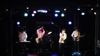 【エントリーNo 39】Dusk  (県立厚木高等学校)