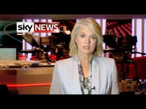 30 Days of Press Freedom - Helen Dalley