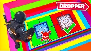 we-played-a-troll-dropper-map-in-fortnite