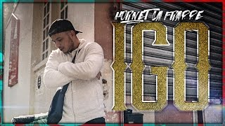 Download Hornet La Frappe - Igo (Clip officiel) MP3 song and Music Video