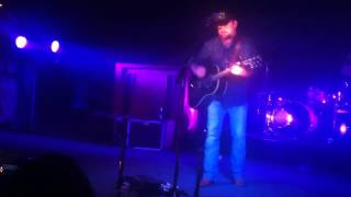 Randy Rogers Band -Satellite