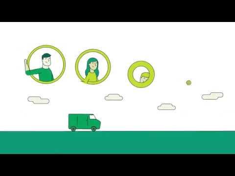 OptiVan - BNP Paribas Leasing Solutions UK