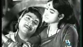 Preetine Aa Devru Tanda -  Doorada Betta