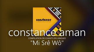 Video Mi Srêwô - Constance Aman (Paroles et traduction) download MP3, 3GP, MP4, WEBM, AVI, FLV Juli 2018
