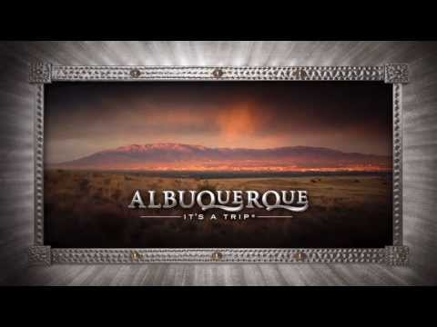 The Rhythm and Tapestry of Albuquerque, New Mexico