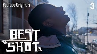 "Best Shot Ep 3 - ""Better Than My Parents"" 