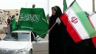 هل يتحول لبنان إلى مسرح حرب بالوكالة بين إيران والسعودية ؟