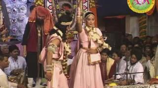 Kankariya Se Matki Fodi~~~Lakhbir Singh Lakha Live Kolkata....