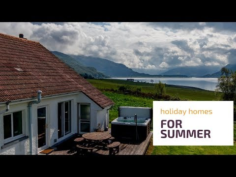 where-to-stay-in-scotland