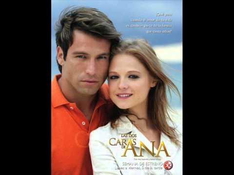 Las dos caras de Ana || Camila - Coleccionista de Canciones