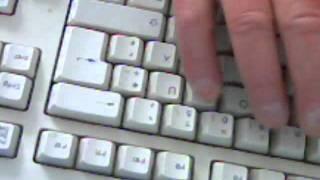 Internet-03 - Wie funktioniert das Internet