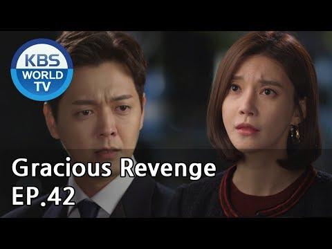 Gracious Revenge | 우아한 모녀 EP.42 [ENG, CHN / 2020.01.08]