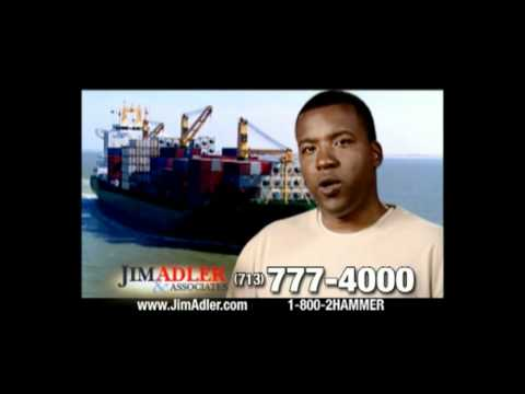 How can the Jones Act help maritime or offshore workers after accident injury?