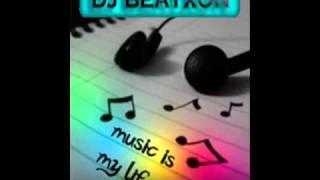 DON T STOP THE MUSIC REMIX DJ BEATXON ORLANDO