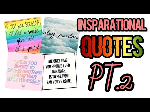 Roblox Bloxburg Insparational Quotes Decal Id S Pt 2 Youtube