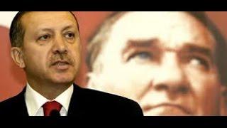 Erdoğan: Kendisine Atatürkçü Diyenler Bu Vatanın En Büyük Düşmanı