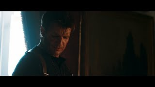 Uncharted - Live Action Fan Film  2018  Nathan Fillion