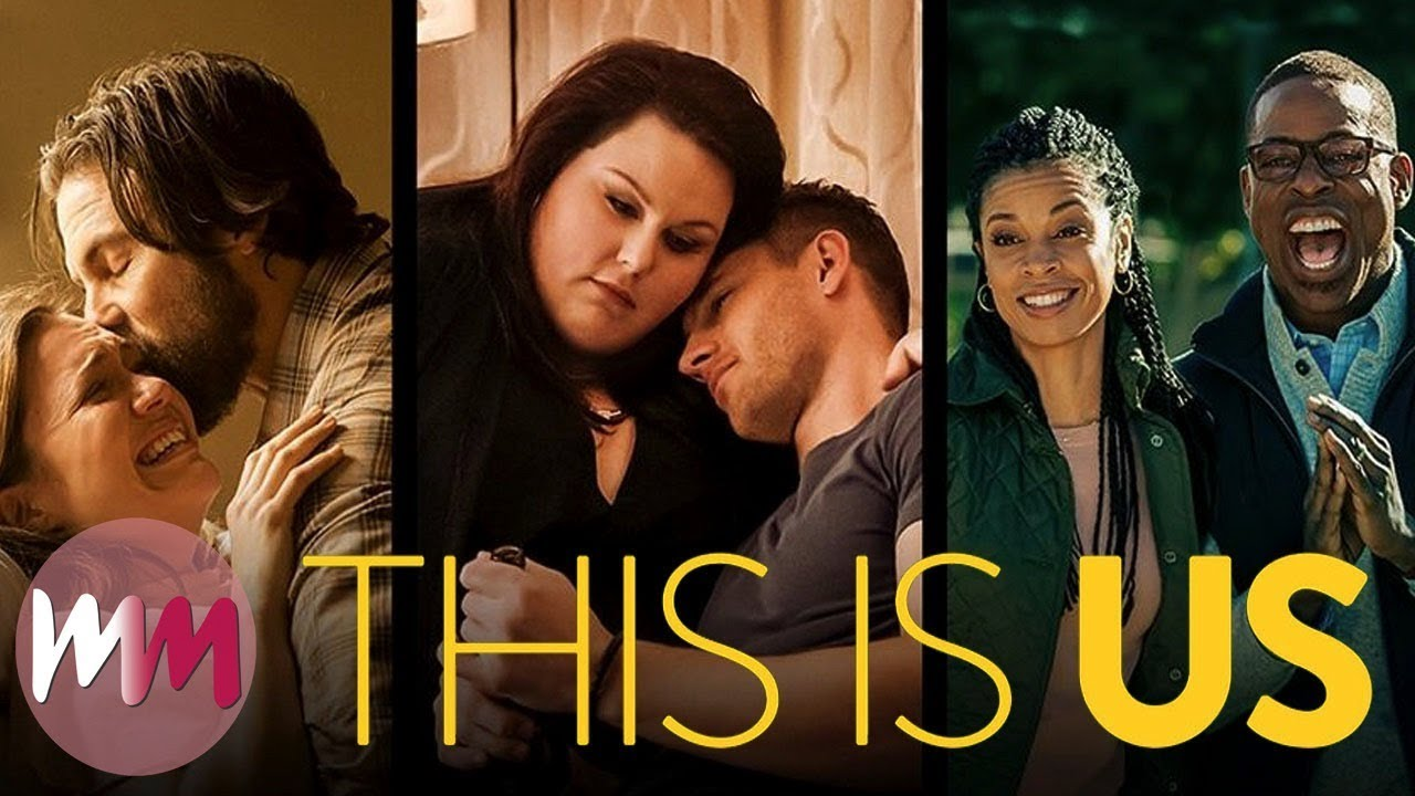 This Is Us Saison 2 Streaming