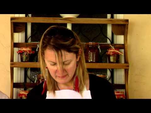 recette-les-yeux-fermes-#17-endives-au-roquefort
