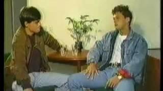 Luis Miguel Entrevista Con Jaime Bayly 1991 Youtube Hoy los medios de comunicación informan que jaime bayly padece de un cáncer terminal. luis miguel entrevista con jaime bayly 1991