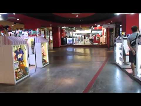 Gundam Hunt, Adidas KOTR, P8, Gerryko Malaysia