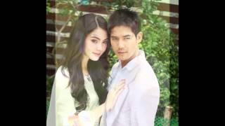 ร้อยเล่ห์เสน่ห์ลวง / Roy Lae Sanae Luang OST Lakorn MV