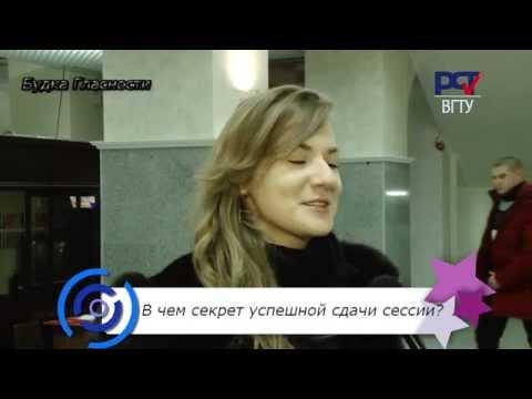 Голая Натали Фото и видео голой певицы Натали попали в сеть