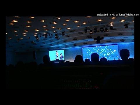 KasihMu Memulihkan Hidupku - NDC worship nch4 18okt2018