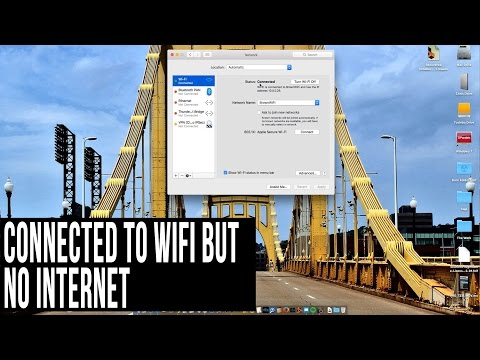 fastest-fix!-mac-connected-to-wifi-but-no-internet