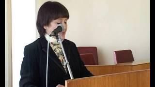 Скадовск наркомания вич спид выступления(Пастор Роман Костогрыз Пастор церкви