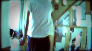 Смотреть клип Павел Воля - Барвиха 1