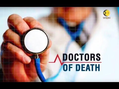 WION Focus: India's healthcare horror