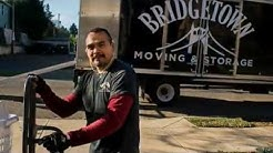 Troutdale Movers - Portland OR Vancouver WA Moving Company
