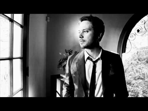 Daniel Lanois - Fire