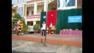 Rock con diều - Trang 6C