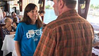 2018-02-14-17-46.Democrats-flip-Florida-state-seat