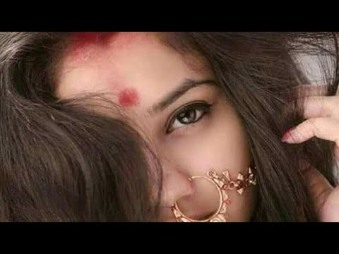Moyna Chalak Chalak Chole Re Dj Mix, Moyna Chalak Chalak Chole Re Dj Mix    Bengali Adhunik Dj Song