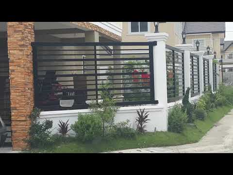 HOUSE VISIT IN LANCASTER NEW CITY CAVITE