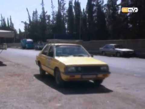 مسلسل أحلام أبو الهنا حلقة 6 كاملة HD 720p / مشاهدة اون لاين
