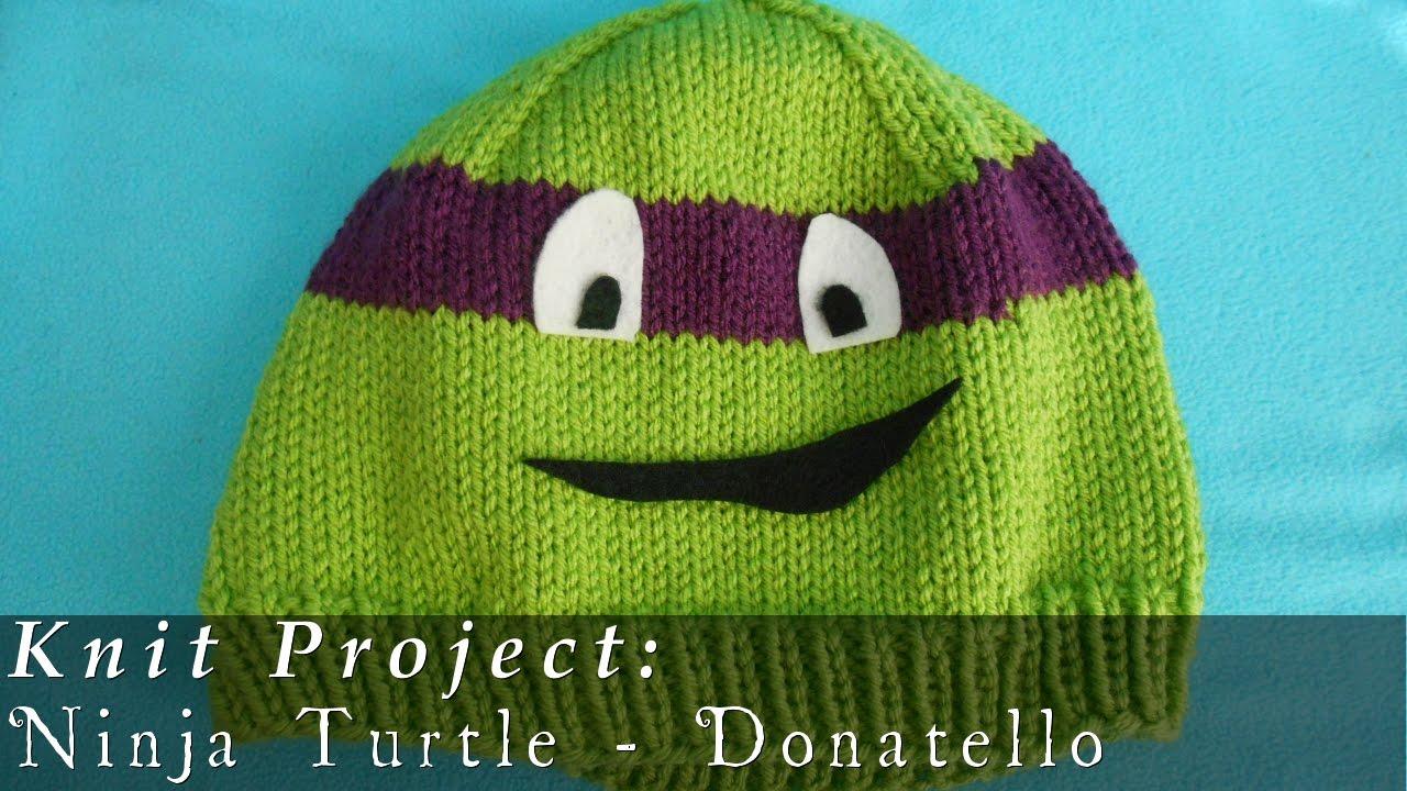 bd1dd28dad3 Donatello