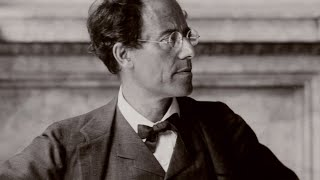 Keeping Score | Gustav Mahler: Origins (FULL DOCUMENTARY AND CONCERT) The first of two episodes explores the roots of Gustav Mahler's music. SFS Music Director Michael Tilson Thomas journeys to rural Bohemia to rediscover the ..., From YouTubeVideos