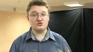 Современные методы контрацепции(Главный сайт УГНТУ: http://www.rusoil.net/, 2012-07-12T04:23:53.000Z)